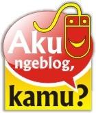 akungeblog_thumb1