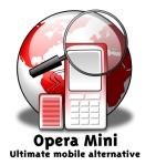 operamini_logo